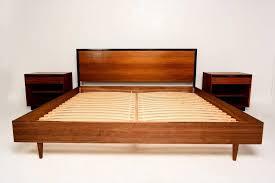 King Platform Bedroom Sets Bedroom Design Wonderful Black King Size Bed Full Size Bed Bed