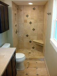Renovation Ideas Small Pictures To by Small Bathroom Renovation Ideas On A Budget Telecure Me