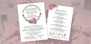 wedding invitations cape town yolandi george s wedding invitation ƒ website design and