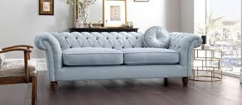 Fabric Sofas Contemporary  Traditional SofaSofa Official - Cloth sofas designs