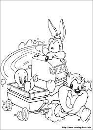 26 best bugs bunny images on pinterest bugs bunny bunnies and