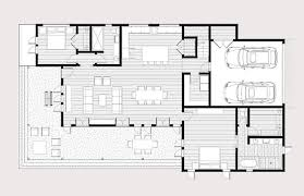 house and floor plans country house floor plans farmhouse inspired
