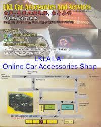 emblem lexus untuk vios lklailai2 u0027s car accessories shop