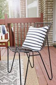 a layered outdoor dining space on a budget chris loves julia