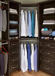 Furniture Lowes Closet Organizer Lowes Closet Organizer Systems