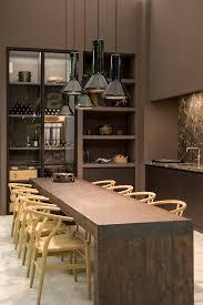 Best Decor Ideas Images On Pinterest House Interiors - Interior design blog ideas