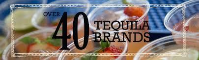 Denver U0027s Best Restaurants Home Top Taco Denver