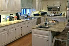 kichler under cabinet lighting led under cabinet lighting installation cost counter how lights kitchen cabinets projects s kichler xenon under cabinet