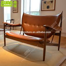 wholesale import furniture south africa wholesale import