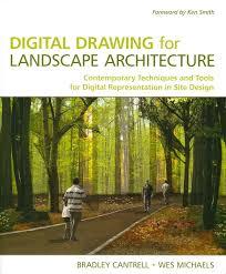 Landscape Architecture Magazine by 26 Best La Books Worth Reading Images On Pinterest Landscape