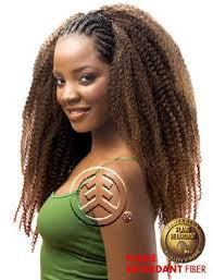 veanessa marley braid hair styles afro kinky braid bulk marley dread braid synthetic hair