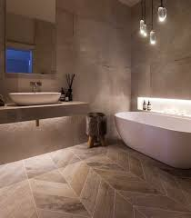 wood bathroom ideas the 25 best luxury bathrooms ideas on modern