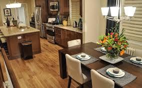 plancher cuisine mercier hardwood flooring prefinished hardwood flooring plancher de