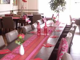 photos de pergola hotel de pergola giethoorn netherlands booking com