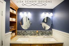 Bathroom Color Navy Blue Bathroom Designs Navy Blue Bathroom Rug
