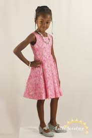 pattern dress pdf rebel girl party dress bella sunshine designs