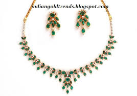 gold necklace designs simple images Simple gold necklace by malabar gold vxis inspirations of cardiff jpg