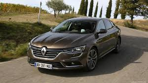 renault talisman 2016 interior renault talisman cars desktop wallpapers 4k ultra hd