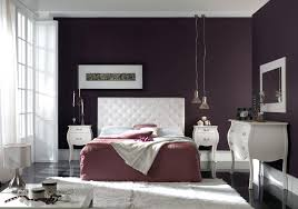 White Bookshelf Headboard by White Headboard Queen Beach House Best Home Decor Inspirations