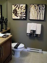 Basic Bathroom Decorating Ideas Decorating Ideas For A Tiny Bathroom Simple Bathroom Designs For