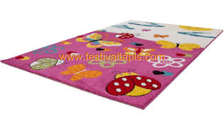 Tapis Rose Fushia by Indogate Com Chambre Marron Et Rose
