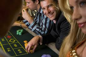 taxes on table game winnings tribal gaming on the rise in u s