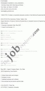 cv format for electrical and electronics engineers benefits of cider college essay writing essay writing services in pakistan resume
