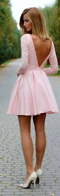 what to wear with a light pink dress whatgoesgoodwith com light pink dress 01 cuteoutfits all