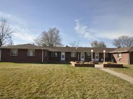 southwestern houses houses for rent in southwestern denver denver 172 homes zillow