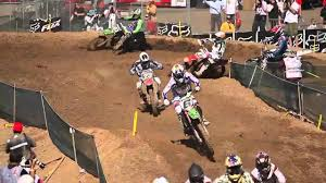 download freestyle motocross imagens da corrida para download youtube