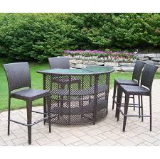 Wicker Outdoor Patio Furniture Outdoor Resin Wicker Chairs Canada Resin Wicker Patio Furniture