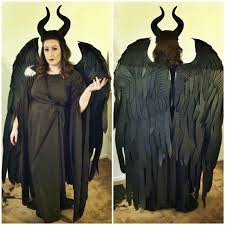 Halloween Costume Maleficent Maleficent Costumes Halloween Photo Album Maleficent
