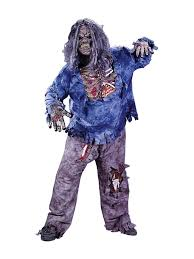Size Men Halloween Costumes 11 Size Halloween Costumes Ideas Images