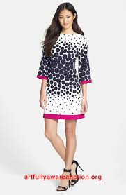 designer dresses sale bcbg designer dresses uk sale free delivery and return