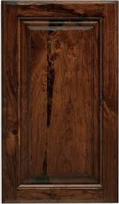 Custom Wood Cabinet Doors by Raised Panel Cope And Stick Doors Custom Cabinet Doors Online