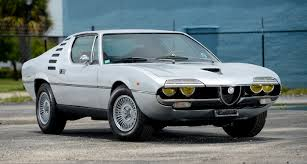 maserati montreal 6 young classics worth investing in right now classic driver