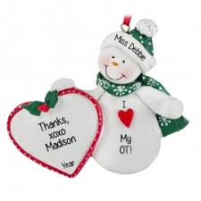 other school themed ornaments ornaments for you