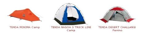 tenda jamboree tende da ceggio materiali modelli prezzi delle tende da