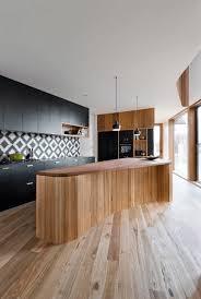 kitchen black kitchen ideas features black kitchen cabinet and