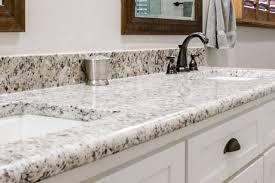 white ornamental bathroom pic 1 bedrock granite co quartz