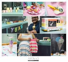 baby shower venues in san antonio choice image baby shower ideas