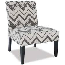Gray And White Accent Chair Best Gray And White Accent Chair 47 Best Choose A Chair Images On