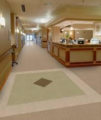 lovable commercial vinyl flooring commercial grade sheet vinyl