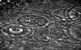 spring basement flooding cleanup u0026 prevention affordable