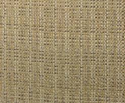 ballard designs coco tweed camel beige metallic threads fabric by