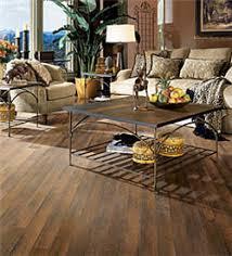 hardwood floors from david s floor covering carpet store serving