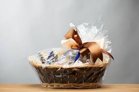 oh nuts purim baskets top gift baskets in metro new york oh nuts