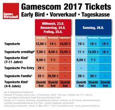Saturn Bad Homburg Saturn Märkte Starten Vorverkauf Der Gamescom Tickets