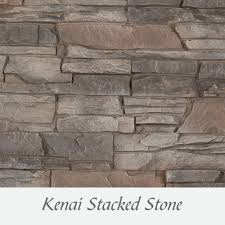 Interior Brick Veneer Home Depot Genstone Now Sold At Home Depot Buy Stone Veneer Online