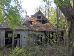 abandoned places in indiana 9 best haunted indiana images on pinterest abandoned places